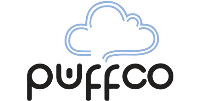 puffcologo.png
