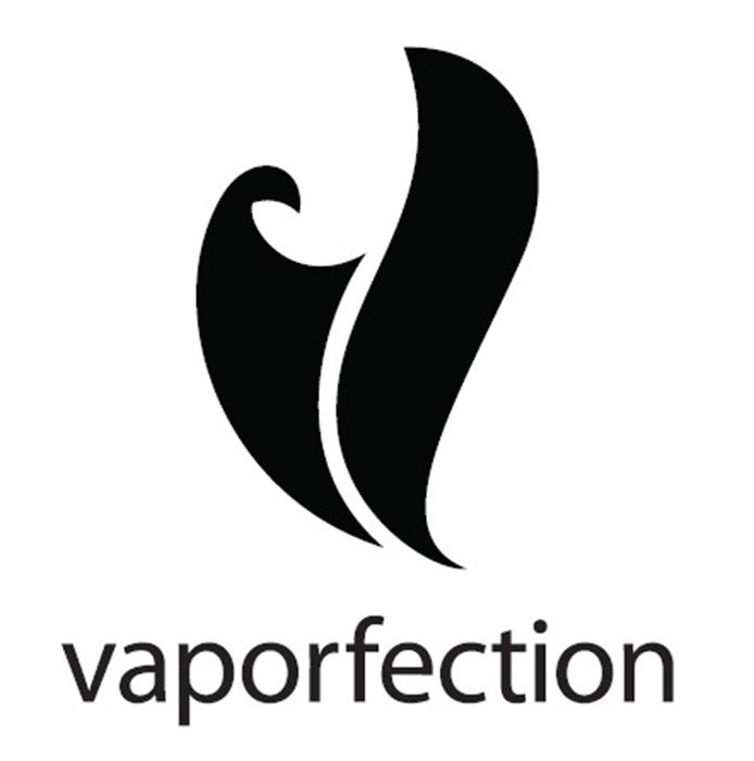 vv-001-unit-vaporfection-vivape-2-12.222.jpg