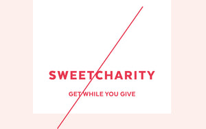 Sweet Charity New Zealand