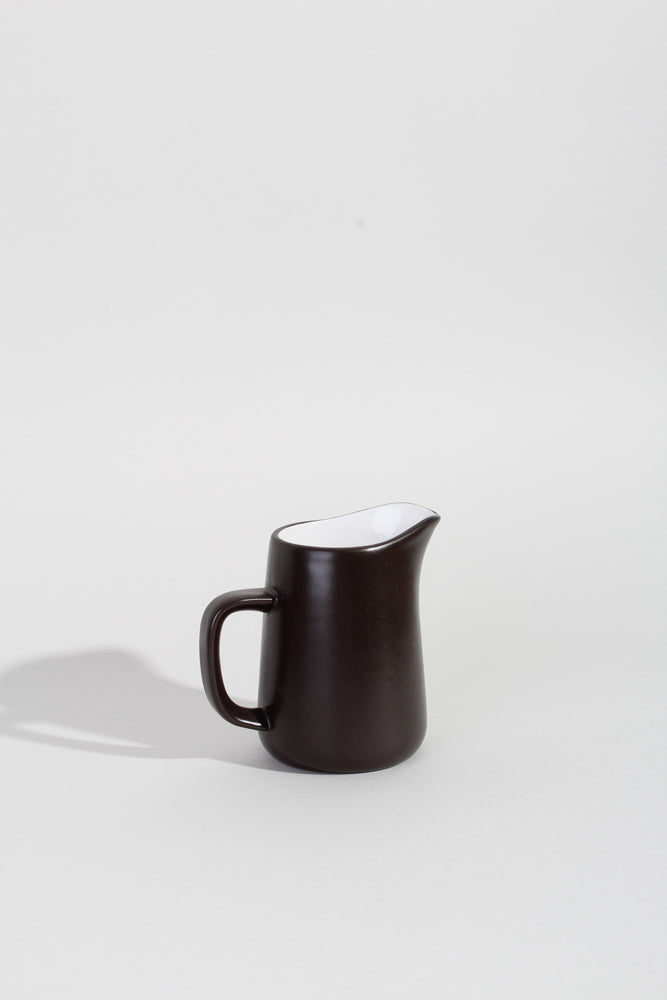JAPANESE CERAMIC JUG | SWEET CHARITY STORE | AUCKLAND NZ