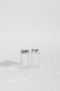 FRENCH SALT SHAKER, 2 SET | SWEET CHARITY STORE | AUCKLAND NZ
