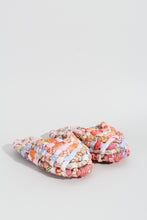 JAPANESE WOVEN SLIPPERS | SWEET CHARITY STORE | AUCKLAND NZ