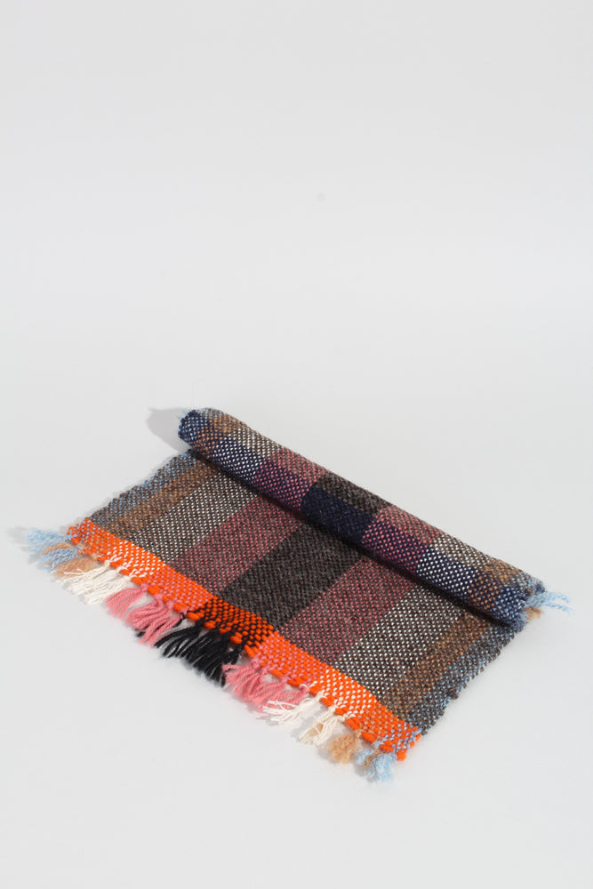 HANDWOVEN PLACEMATS, 3 SET | SWEET CHARITY STORE | AUCKLAND NZ