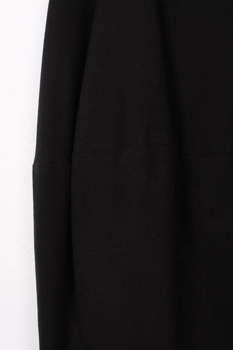 MIRANDA BROWN PANELED SKIRT, SIZE 12 | SWEET CHARITY STORE | AUCKLAND NZ