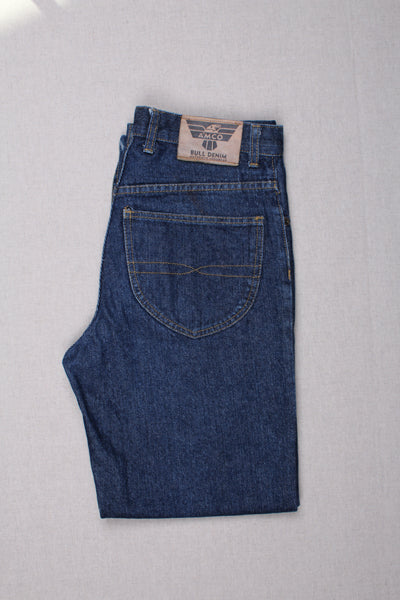 AMCO JEANS, SIZE 30 | SWEET CHARITY STORE | AUCKLAND NZ