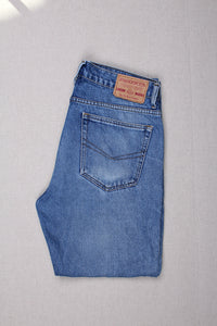 PADDOCK'S JEANS, SIZE 36 | SWEET CHARITY STORE | AUCKLAND NZ