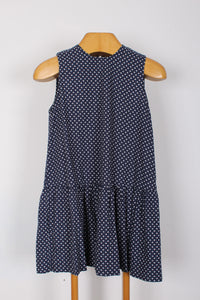HUFFER POLLY DRESS, SIZE 6 | SWEET CHARITY STORE | AUCKLAND NZ