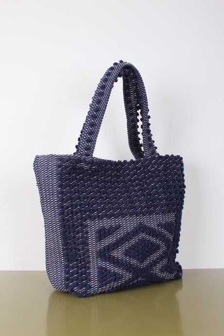 SEED WOVEN TOTE BAG | SWEET CHARITY STORE | AUCKLAND NZ