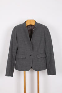 FISHER HERO JACKET, SIZE 8 | SWEET CHARITY STORE | AUCKLAND NZ
