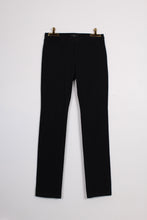 JOSEPH STRETCH TROUSER, SIZE 42 | SWEET CHARITY STORE | AUCKLAND NZ