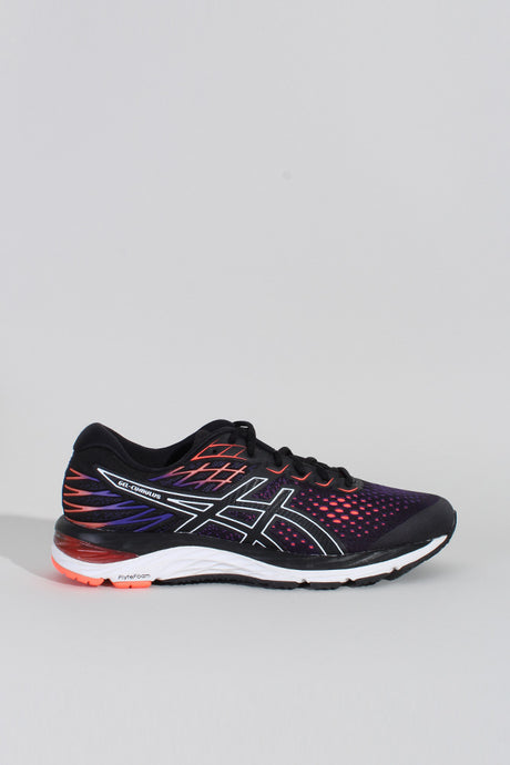 ASICS GEL-CUMULUS 21, M SIZE 9, NEW | SWEET CHARITY STORE | AUCKLAND NZ