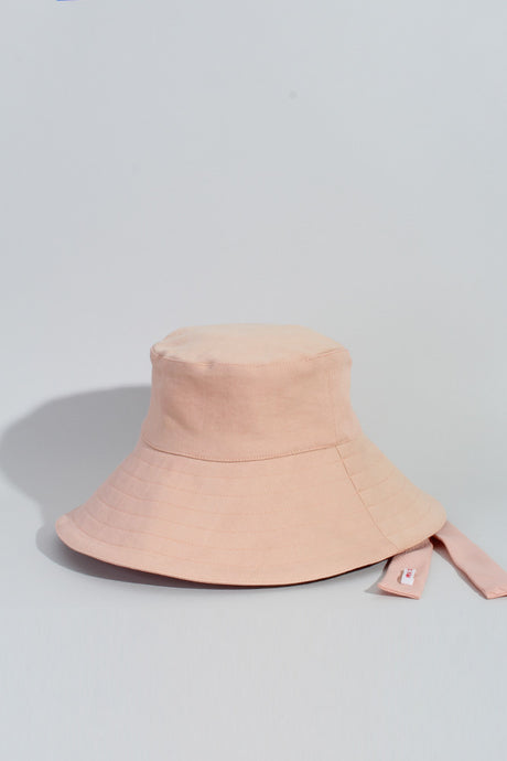SWEET CHARITY X MAGGIE MARILYN HAT, PINK | SWEET CHARITY STORE | AUCKLAND NZ