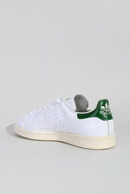ADIDAS STAN SMITH, M SIZE 9, NEW | SWEET CHARITY STORE | AUCKLAND NZ