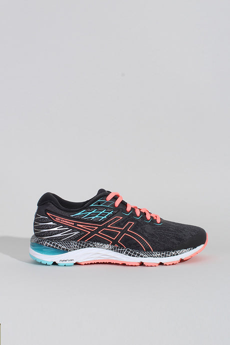 ASICS GEL-CUMULUS 21, W SIZE 7, NEW | SWEET CHARITY STORE | AUCKLAND NZ