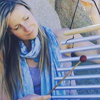 Flow Chimes Beautiful Sounds Healing Instruments