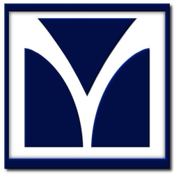 Miamisburg Bands Logo