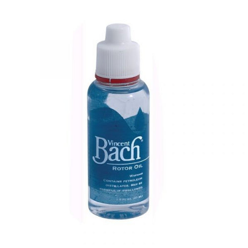 Bach Rotor Oil | Kincaid's Is Music