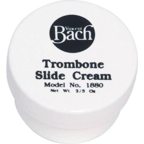 Bach Trombone Slide Cream