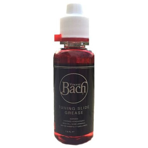 Bach Tuning Slide Grease | Kincaid's Is Music