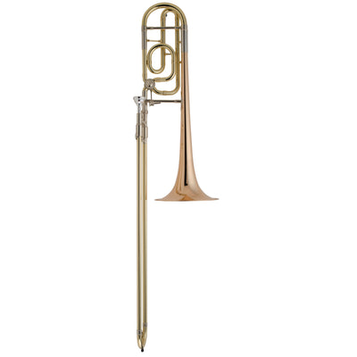 Conn 52H F Attachment Tenor Trombone | Kincaid's Is Music