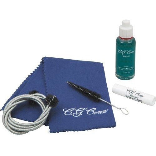 Conn-Selmer Trombone Care Kit | Kincaid's Is Music