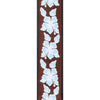 D'Addario Aloha Ukulele Strap | Kincaid's Is Music