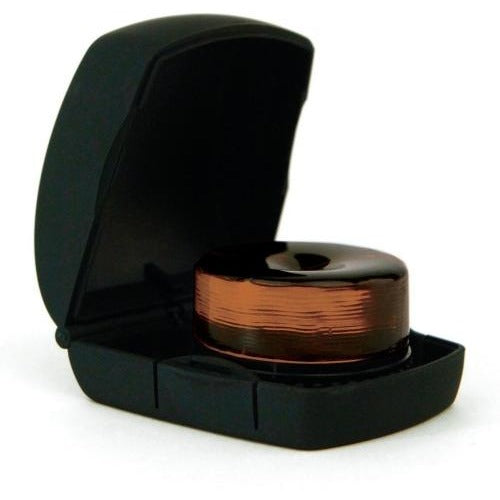 D'Addario Kaplan Premium Dark Rosin | Kincaid's Is Music