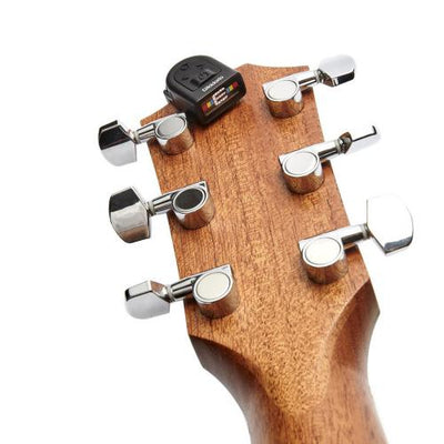D'Addario NS Micro Clip-On Tuner | Kincaid's Is Music