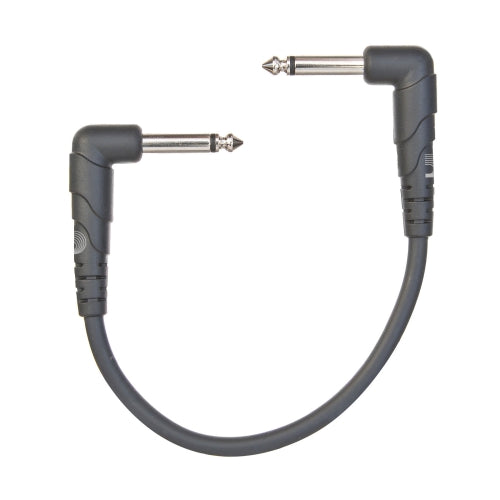 D'Addario Classic Series Patch Cable