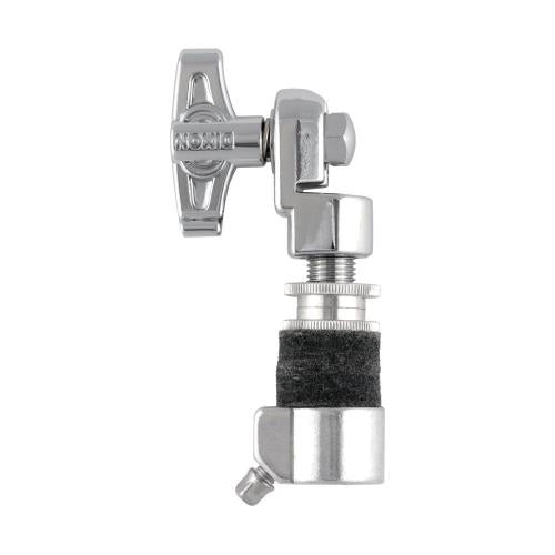 Dixon Sure Grip Hi-Hat Clutch