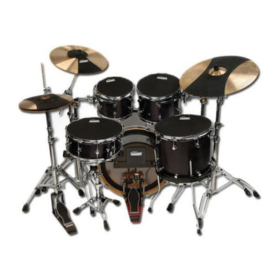 Evans Sound-Off Drum Mutes Standard Set | Kincaid's Is Music