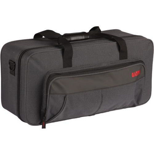 Gator GL Series Lightweight Trumpet Case