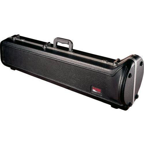 Gator GC Series Deluxe Molded Trombone Case