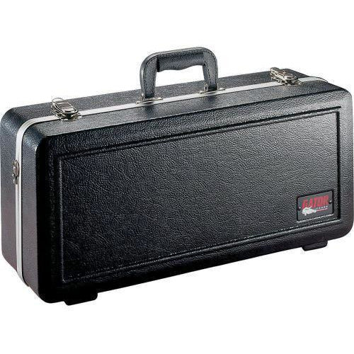 Gator GC Series Deluxe Molded Trumpet Case | Kincaid's Is Music