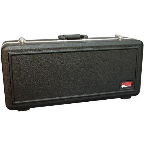 Gator GC Series Deluxe Rectangular Alto Saxophone Case | Kincaid's Is Music