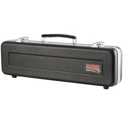 Gator GC Series Deluxe Molded Flute Case | Kincaid's Is Music