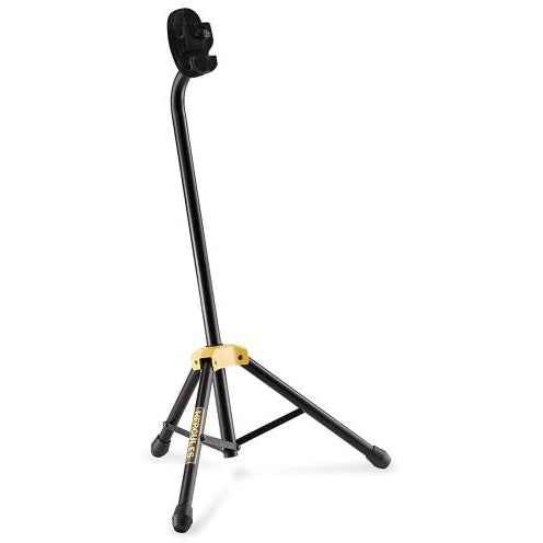 Hercules DS520B Trombone Stand | Kincaid's Is Music