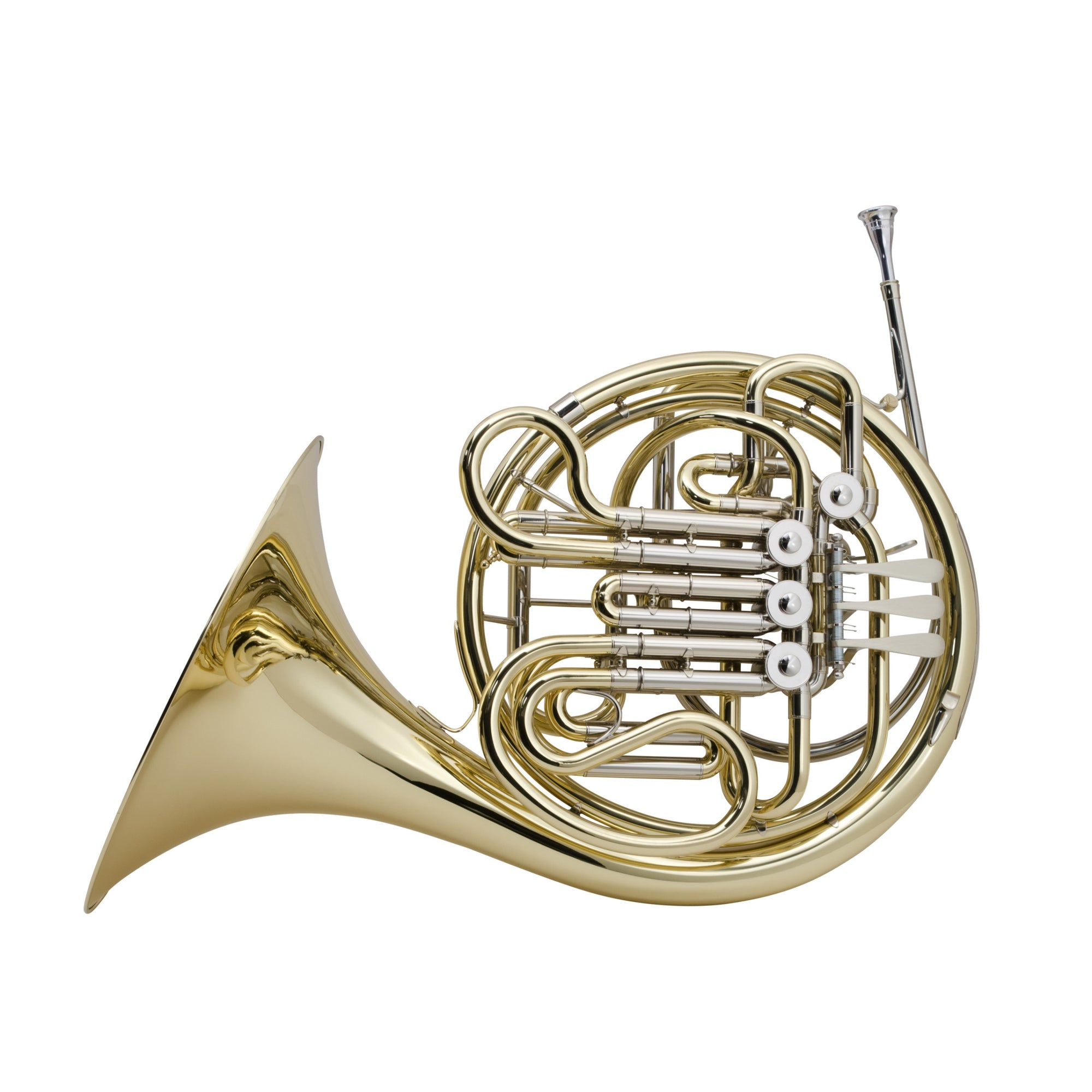 Holton H378 Intermediate Double French Horn