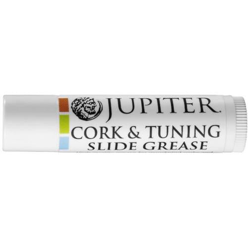 Jupiter Cork and Tuning Slide Grease
