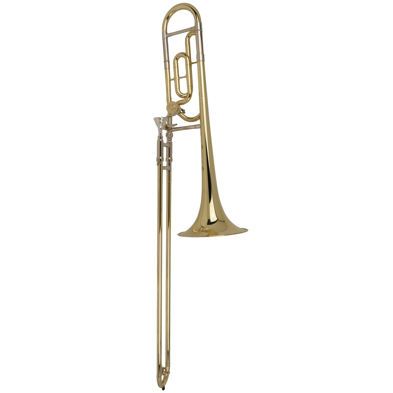 Brass Instruments | Kincaid's Is Music