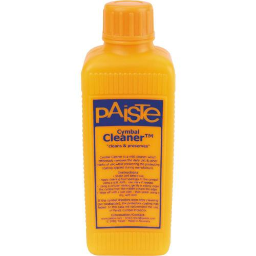 Paiste Cymbal Cleaner | Kincaid's Is Music