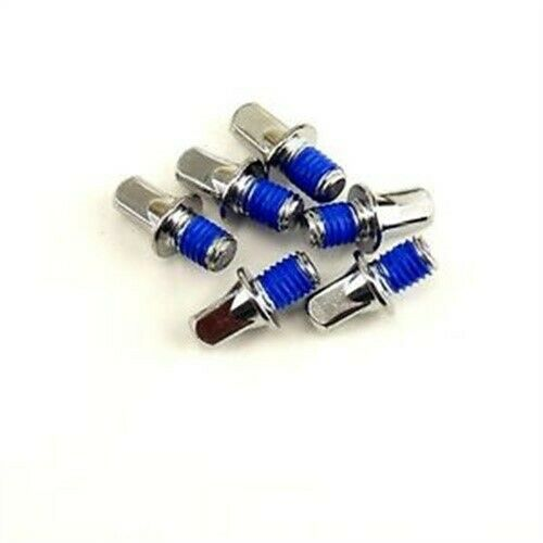 Pearl KB608D/6 Key Bolts - 6 pack
