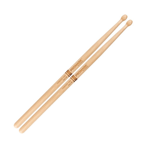 ProMark Concert One Snare Sticks