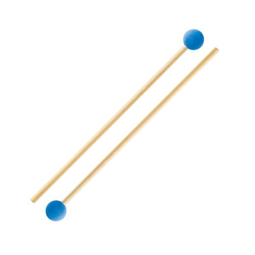 ProMark Performer Series Bell/Xylophone Mallets