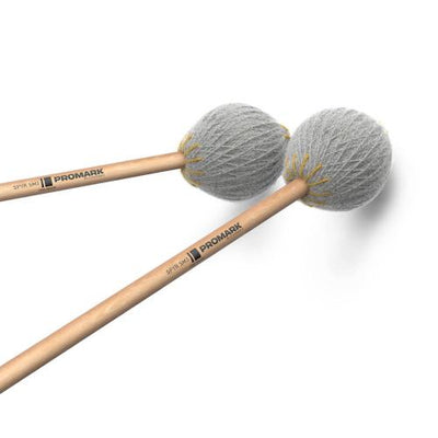 ProMark SPYR Marimba Mallets - Medium