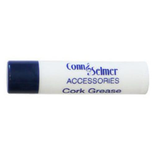 Selmer Cork Grease Tube | Kincaid's Is Music