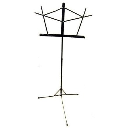 Selmer Lightweight Folding Music Stand | Kincaid's Is Music