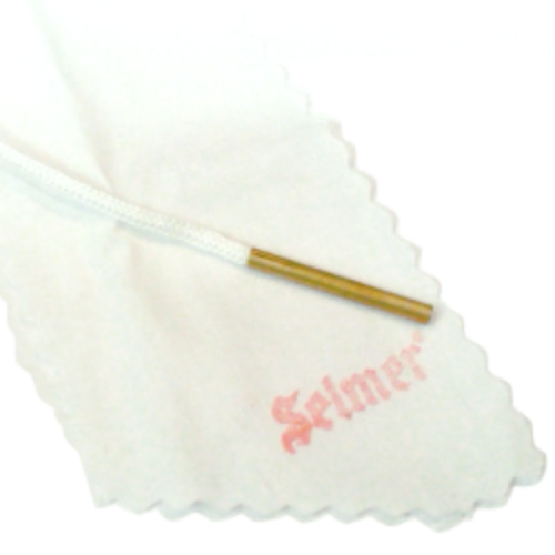 Selmer Oboe Swab | Kincaid's Is Music