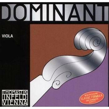 Thomastik Infeld Dominant Individual Viola Strings