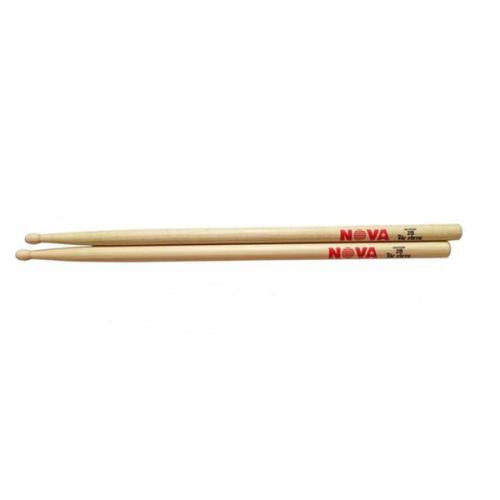 Vic Firth Nova Wood Tip Drumsticks